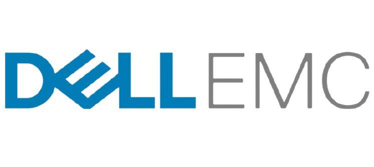 Dell EMC Tech