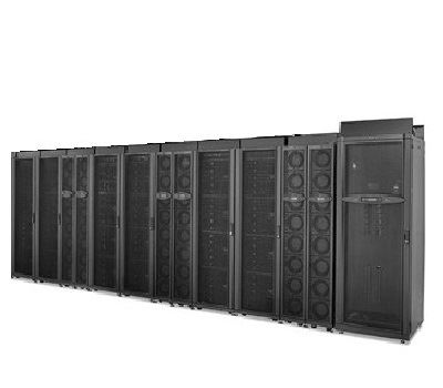 台達 Data Center