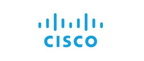 Cisoc Network